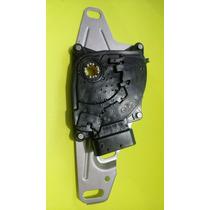 Mlp Switch Arranque 4l60-e / 4l65