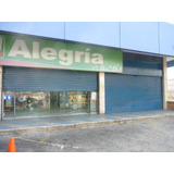 Local Comercial En Venta En Turmero. Mcmb 15-7411