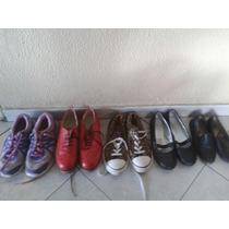 Zapatos Ninas