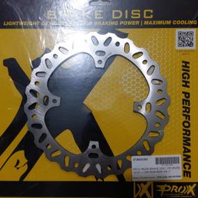 Disco De Freio Traseiro Pro-x Crf 250/450 04-2017 Cr 125/250