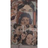 Revistas De Cine Antiguas