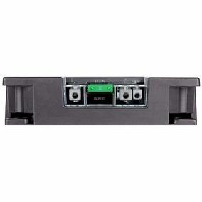 Modulo Amplificador Banda 4.8d Digital 580w Rms 4ch 4x145