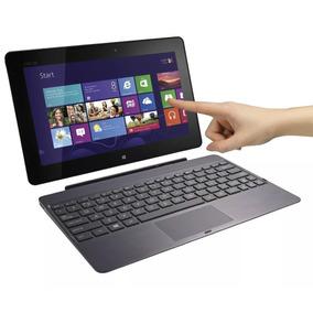Novo Asus Vivotab Tf600 Ultra-slim Tablet Bundle C/ Teclado