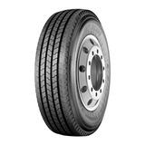 Cubierta Neumático Gt Radial 11 R24.5 149/146/m 879