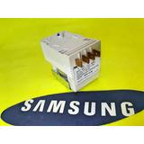 Reloj De Nevera Samsung Original Da45-10003n
