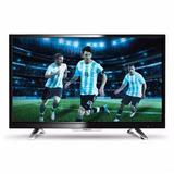 Tv Led Noblex 24 Hd Dh24x4100x 37-420