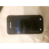 Galaxy S Gt-i9000b