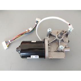 Refacción Motor Eléctrico O Embobinado Merik 7511 Y 711