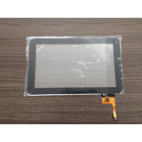 Tela Tablet Touch Cce Tr91 ( Display )