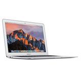 Computador Portátil Apple Macbook Air 256gb - 13