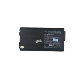 Bateria Litio 292560-001 14.4v 4400mah 330936 293768 330985