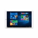 Tablet Pro X80 Intel Z8350 Com Windows 10 E Anrdoid + Frete