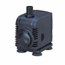 Bomba Submersa Boyu Fp - 1500 1500l/h 110v