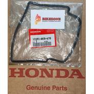 Junta Tapa Valvula Original Honda Crf 450 Crf 450 R O X