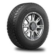 Neumático 245/65/17 Michelin Ltx Force 111t + Balanceos !!!!