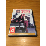 Carros Usados Dvd Used Cars Kurt Russell Robert Zemeckis