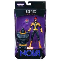 Nova Marvel Legends Series