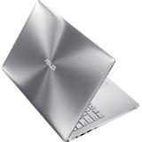 Notebook Asus Zenbook Pro Ux501vw 15.6-inch 4k Touchscreen
