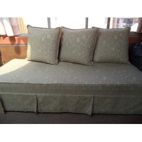 De Vueltta: Precioso Sofa Cama