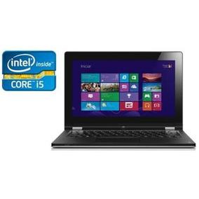 Reembalado - Notebook Lenovo Yoga-80ab0003br Prata, 3ª Ger