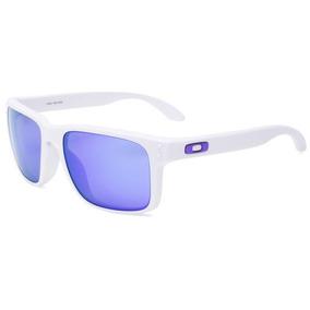 Oculos Oakley Holbrook Ed Esp Shaun White - Óculos no Mercado Livre ... cbdece6797