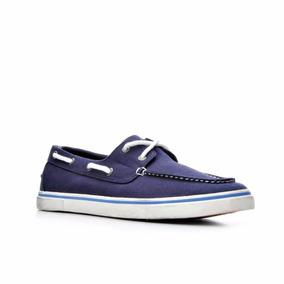 Zapatos Nautica Galley Original Tallas 8, 8.5, 9 Y 9.5