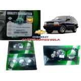 Empacadura De Camara Chevrolet Blazer Vortec 262 96 Al 2002