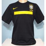 Camisa Rara Original Seleção Kuwait F. A. Pronta Entrega Camisas ... 25525e090d7e8
