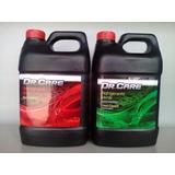 Refrigerante Dr Care Para Carros Por Galón