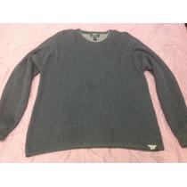 Sweater American Eagle Talla Xl