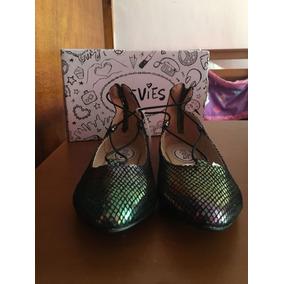 Flats Steve Madden Zapatos Mercado en Estado De México en Mercado Zapatos Libre México a7b290