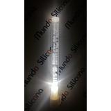 Bts - Lightstick (fan Made) - Kpop