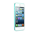 Apple Ipod Touch 32gb (5ª Generación) Azul