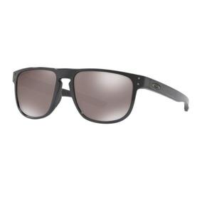 9497f057be700 Oculos De Sol Lavorato - Óculos De Sol Oakley Holbrook no Mercado ...