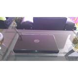 Lapto Dell Inspiron M5030 / Acepto Cambios Por Android