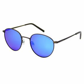1e94bb0350fbc Leitoa Limpa De Sol Oculos - Óculos De Sol Com lente polarizada em ...