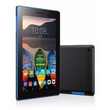 Tablet Lenovo Tb3 710f Mtk Mt8127 Qc 1.3ghz/ 1gb/8gb/android