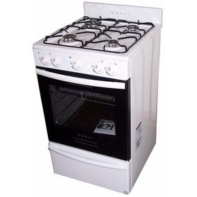 Cocina Orbis 538bc2 Electro Virtual