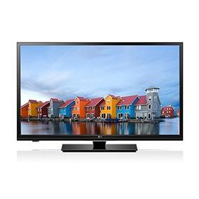 Tv Lg 32led 720p Totalmente Nuevo