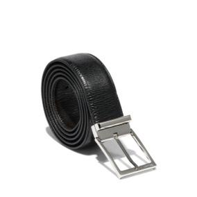 Cinturón Ferragamo De Hombre Original