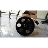 Bomba Direccion Hidraulica Captiva Gm# 25953817 Original