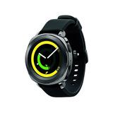 Smartwatch Samsung Gear Sport Nuevo Oferta Lanzamiento