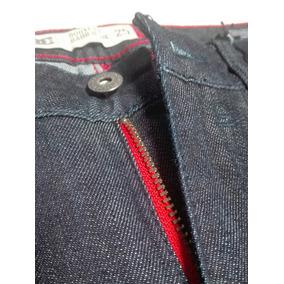 Jeans Dc Shoes Dama Y Niña Boot Cut