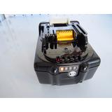 Bateria Makita Li-ion 18v Bl1830 B 3.0 Ah C/ Indicador Carga
