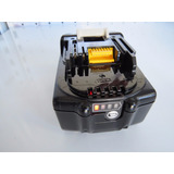 Bateria Makita Li-ion 18v Makita Bl1830 3.0 Ah C/indic.carga
