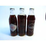Botellas Coca Cola Reedicion Modelos Antiguos (3)