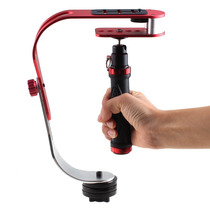 Nuevo! Estabilizador D Video Flycam - Steadycam Liveshot Pro