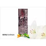 Perfume Importado Royal Alt 212 Carolina Herrera Mujer