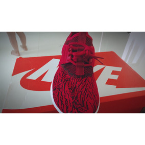 Nike Ju Ventar Número 6