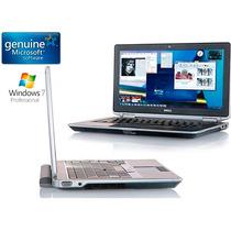 Notebook Dell Latitude E6330 Core I5 3320m 4g Ddr3 Hd320
